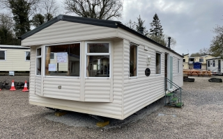 Willerby Richmond MANAGERS SPECIAL